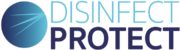 Disinfect Protect Logo