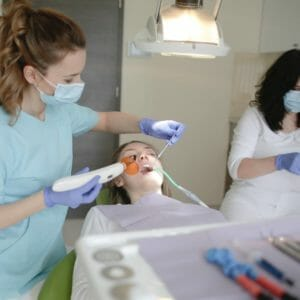 Dentist Surgeries